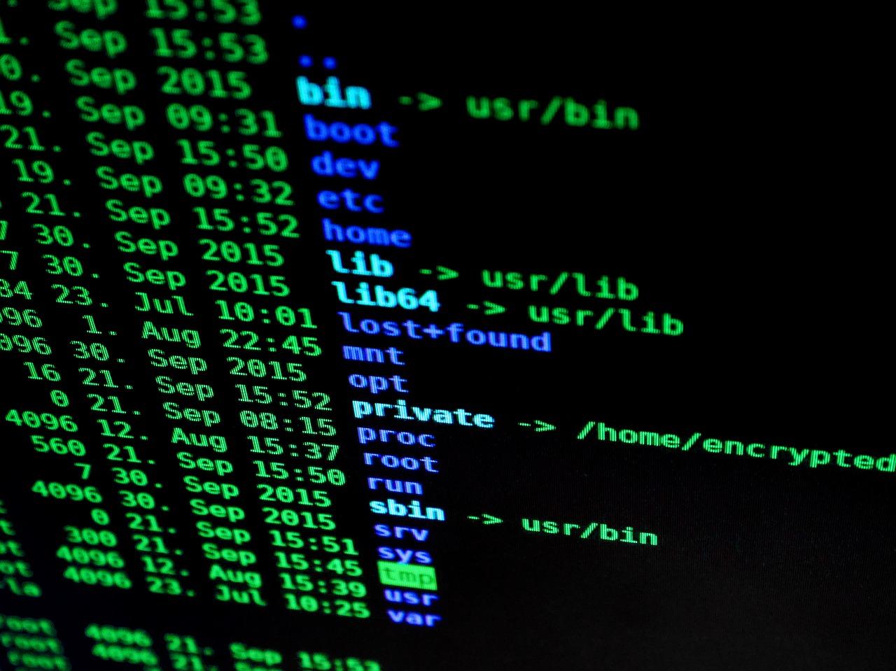 Read more about the article Telekom Hack – weitergehen, hier gibt es nichts zu sehen