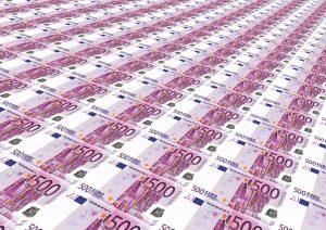 Read more about the article Wieder neue Schulden für Jena?