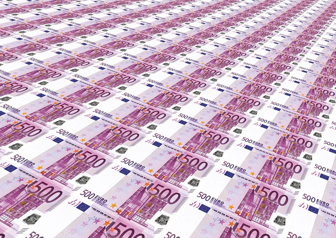 Wieder neue Schulden für Jena?