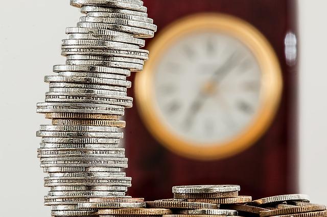 Thüringen – mehr oder weniger Schulden – was stimmt?