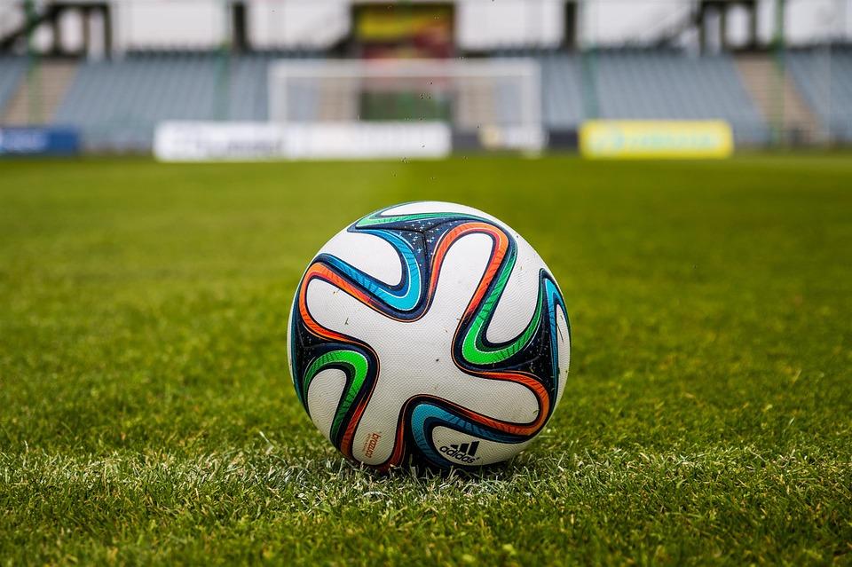 You are currently viewing Jena: Die Kosten für das Stadion steigen weiter