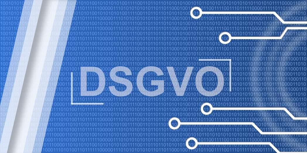 Read more about the article Update: Direkte Demokratie und die DSGVO – meine Fragen an den Datenschutzbeauftragen