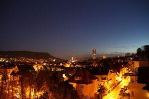 Jena: Die Zahl der Studierenden sinkt – gegen den Bundestrend
