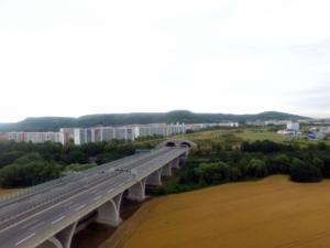 Jena: Bezahlen mit Daten